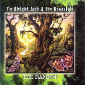 I'm Alright Jack & the Beanstalk [Bonus Tracks]