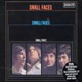 Small Faces [Immediate-35th Anniversary Edition]