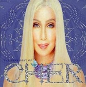 Cher The Very Best Of