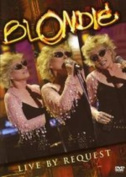 Live By Request (Music Dvd) [Region 4]