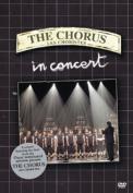 Chorus In Concert (Music DVD) [Region 2]