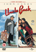 Uncle Buck [Region 2]