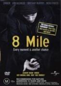 8 Mile [Region 2]
