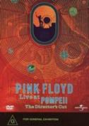 Pink Floyd [Regions 2,4]