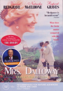 Mrs. Dalloway [Region 4]