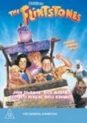 The Flintstones [Region 4]