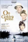 On Golden Pond [Regions 2,4]