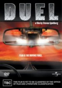 Duel [Region 2] [Special Edition]