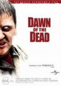 Dawn of the Dead (2004)  [Regions 2,4]