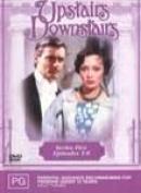 Upstairs Downstairs - Series 5 [Region 4]