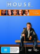 House M.D.: Season 1 [Region 4]