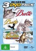 Balto / Balto II [Region 4]