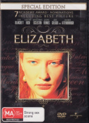Elizabeth  [Region 4]