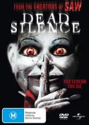 Dead Silence [Region 4]