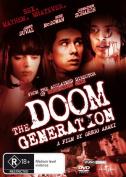The Doom Generation [Region 4]