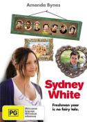 Sydney White [Region 4]
