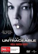 Untraceable [Region 4]
