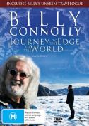 Billy Connolly [Region 4]