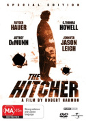 The Hitcher (1986) [Region 4] [Special Edition]