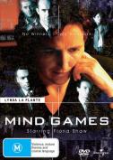 Mind Games [Region 4]