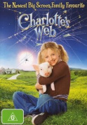 Charlotte's Web [Region 4]