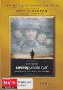Saving Private Ryan [Region 4]