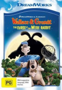 Wallace & Grommit [Region 4]