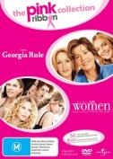 Georgia Rule / The Women  [Region 4]
