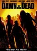 Dawn of the Dead (2004)  [Region B] [Blu-ray]