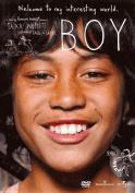 Boy [Region 4]