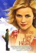 Just Like Heaven [Region 4]