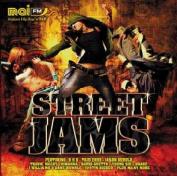Mai Street Jams