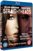 Straightheads [Region 1] [Blu-ray]