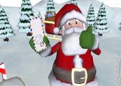 We Wish You A Merry Christmas [Region 4]