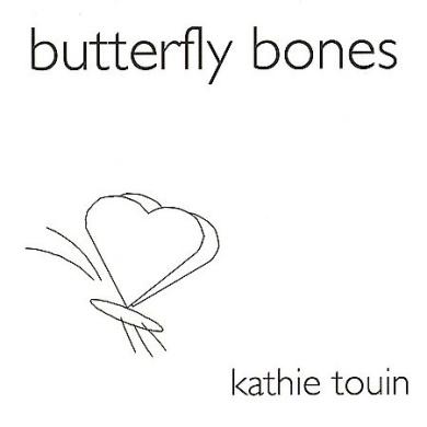 Butterfly Bones *