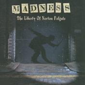 The Liberty of Norton Folgate [Box]