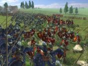 History: Great Battles
