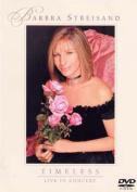 Barbra Streisand [Region 2]