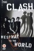 Westway To The World  [Region 2]