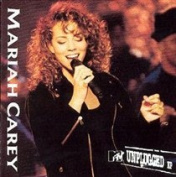 Unplugged (Mariah Carey)