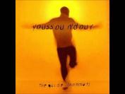 Guide (Wommat) [Bonus Track]