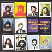Fuzzy Logic [20th Anniversary Deluxe Edition]