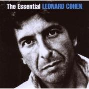 Essential Leonard Cohen  [2 Discs]