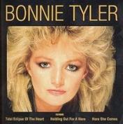 Bonnie Tyler Super Hits