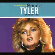 Les Indispensables de Bonnie Tyler