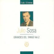 Grandes del Tango V.2