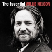 Willie Nelson The Essential