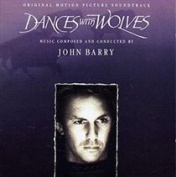 Dances With Wolves OST