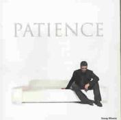 Patience [UK] [Parental Advisory]