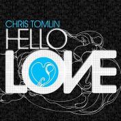 Hello Love [Slipcase]